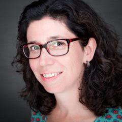 Manon Harings gz-psycholoog & psychotherapeut